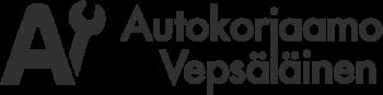Autokorjaamo Vepsäläinen